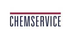chemservice-250x100
