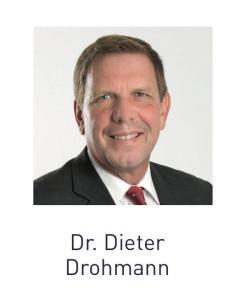 dieter-242x300