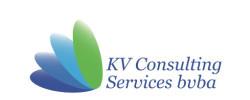 kvconsulting